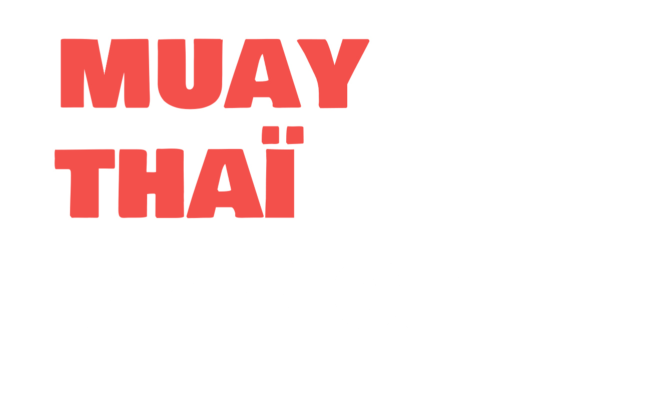 Muay Thai France – Club de boxe thaïlandaise à Paris